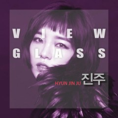 Viewglass (Single)