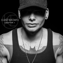 Chapter 1 - EP - Kane Brown