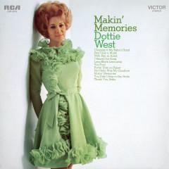 Makin' Memories - Dottie West