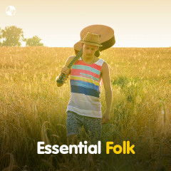 Essential Folk