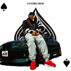 Ace - Le$