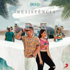 Resistência (Single) - Duo Franco