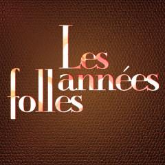 Les Anneés Folles - Various Artists