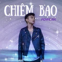 Chiêm Bao (Single) - Powerk