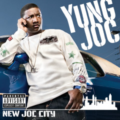 New Joc City - Yung Joc