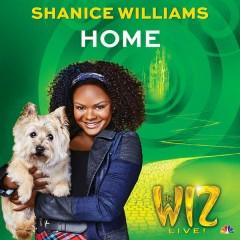 Home (Single Version)