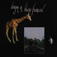 Sireguy et Blanc-Francard - Alain Sireguy, Dominique Blanc-Francard