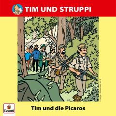 010/Tim und die Picaros