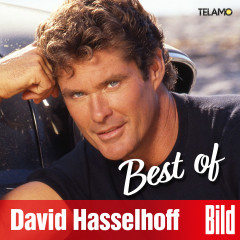 BILD Best of - David Hasselhoff