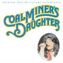 Coal Miner's Daughter - Various Artists