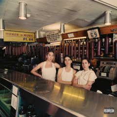 Women In Music Pt. III (Expanded Edition) - HAIM