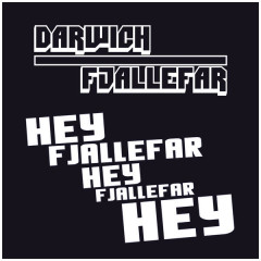 Hey Fjallefar (Single)