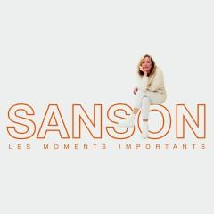 Les moments importants - Best of Véronique Sanson - Véronique Sanson