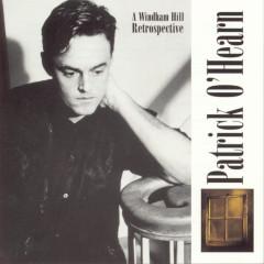 A Windham Hill Retrospective - Patrick O'Hearn
