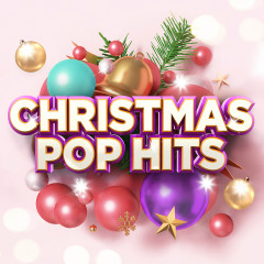 Christmas Pop Hits - Various Artists
