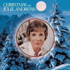 Christmas With Julie Andrews - Julie Andrews