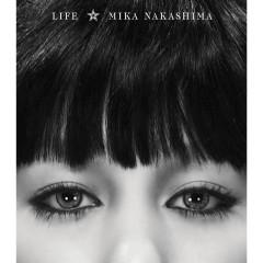 Life - Mika Nakashima