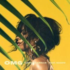 OMG - Camila Cabello,Quavo