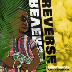 Reverse (Single)