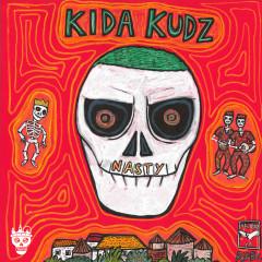 Nasty - Kida Kudz