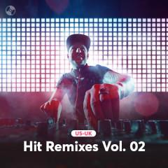 Hit Remixes Vol 2