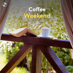 Coffee Weekend