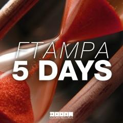 5 Days - Ftampa