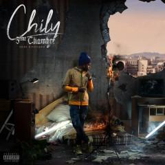 5ème chambre (Très mystique) - Chily