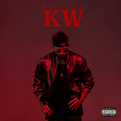 Way Low (Single) - Karl Wolf
