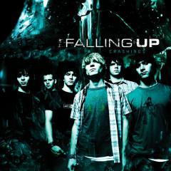 Crashings - Falling Up