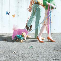 Osaka Lover - DREAMS COME TRUE