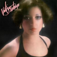 Vicki Sue Robinson (Expanded Edition) - Vicki Sue Robinson