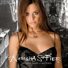 Un Ange Frappe à Ma Porte - Natasha St-pier