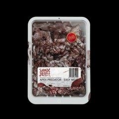 Apex Predator - Easy Meat - Napalm Death