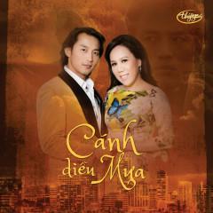 Cánh Diều Mưa - Various Artists