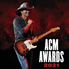 ACM Awards 2021 - Various Artists