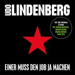 Einer muss den Job ja machen - Udo Lindenberg