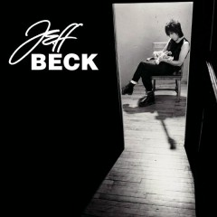 Who Else! - Jeff Beck