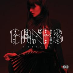 Goddess - Banks