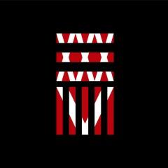 35xxxv (Deluxe Edition) - ONE OK ROCK