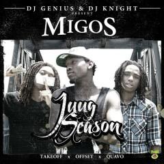 Juug Season - Migos