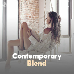 Contemporary Blend