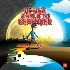 A Walk to Remember - Hi-Rez