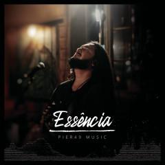 Essência - Pier49 Music