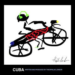 Cuba - Theophilus London