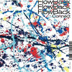 Connect - FlowBack