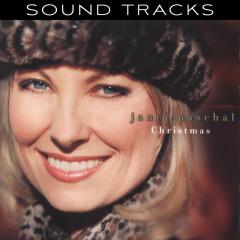 Christmas (Peformance Tracks) - Janet Paschal