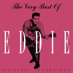 The Very Best Of - Eddie Cochran