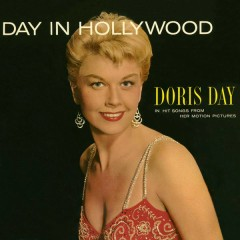 Day in Hollywood - Doris Day