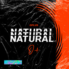 Natural - OPlus